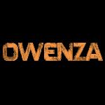 Animation de Noël Owenza - Contact Visio Noël