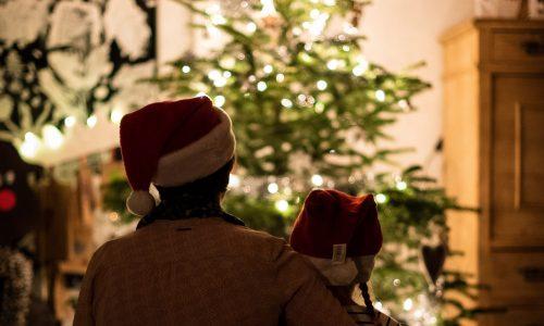 Visio de Noël